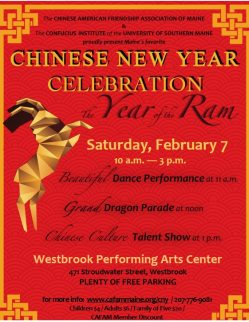 ChineseNewYearCelebration