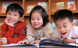 teach-english-in-taiwan.001