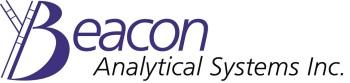 Beacon Logo(1)