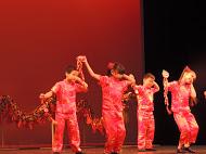 NY-Dance1DSCN0998