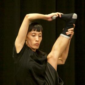 Hsin-Yi Hsueh