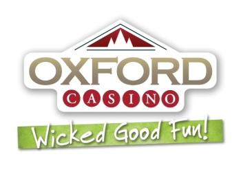 OxfordLogo+WGF