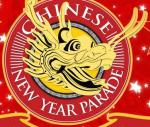 Washington-DC-Chinese-New-Year-Parade