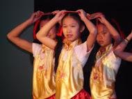 NY-Dance3