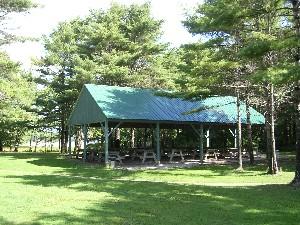 Winslow-Park-Freeport-Maine-Group-Picnic-Area-sm