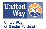 united way of greater portland 2