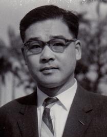 Chingyuin1951.jpegCROP
